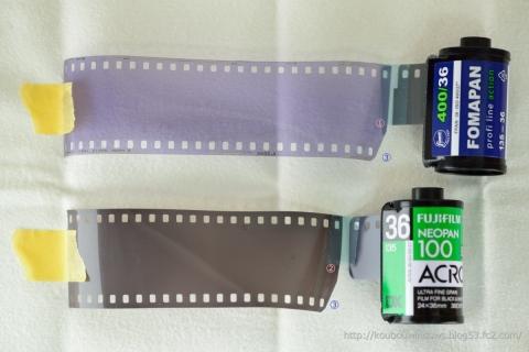 Film 001