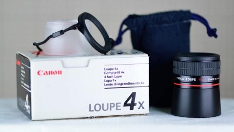 canon loupe 4x 002