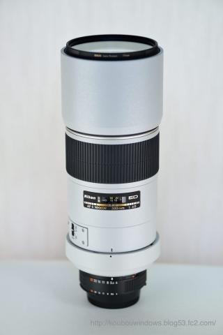 300mmf4d001.jpg