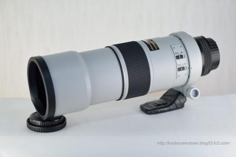 300mmf4d003.jpg