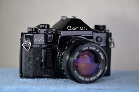 CanonA-1_01.jpg