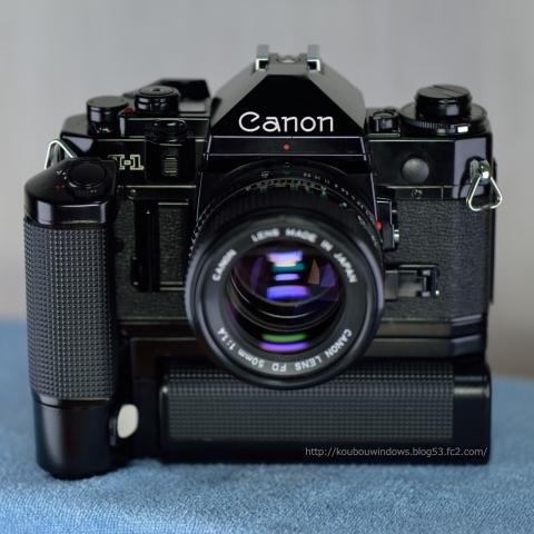 CanonA-1_05.jpg
