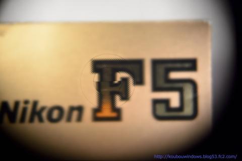 CanonA-1_s2.jpg