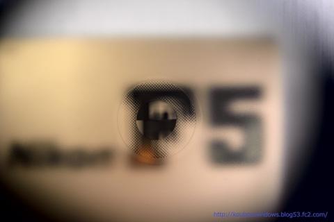 CanonA-1_s3.jpg