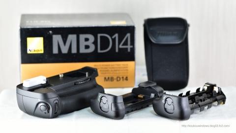 MD-D14_1.jpg