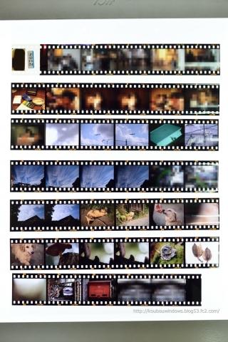 film002.jpg