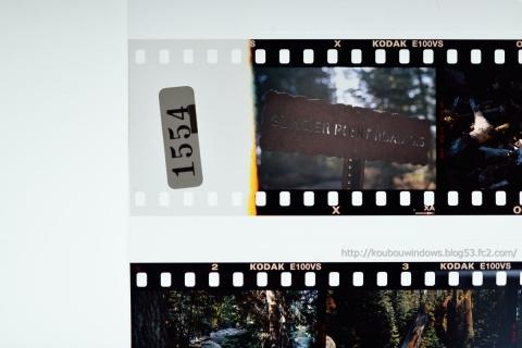 film003.jpg
