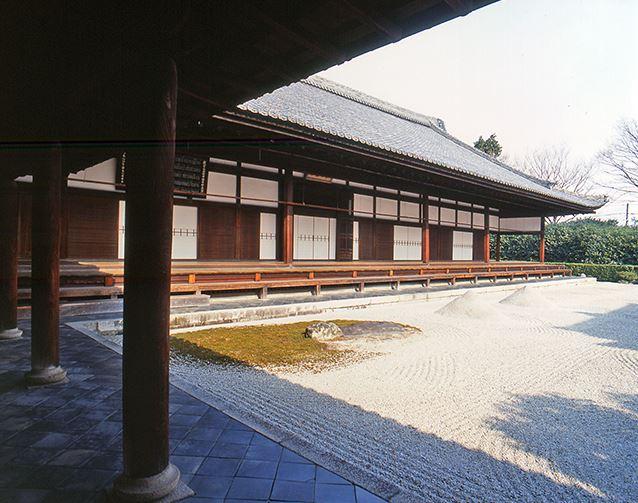daitokuji.jpg