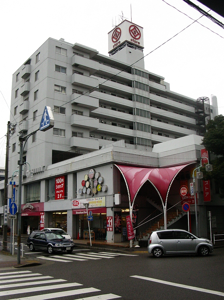 2012-02-23 017
