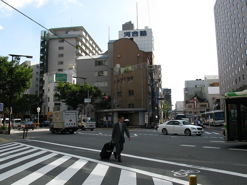 2012_09_19 011