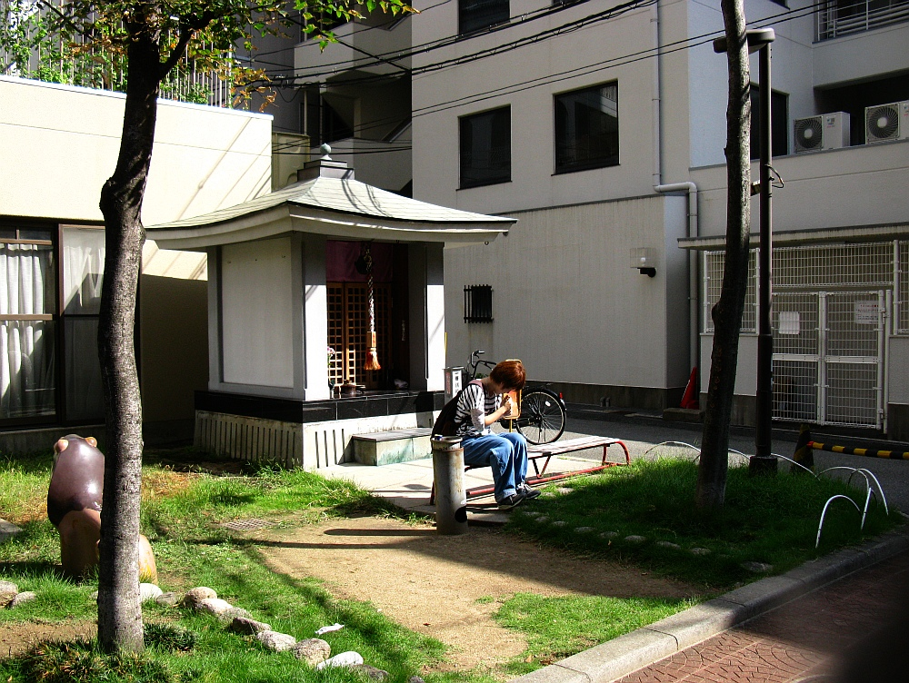 2012_09_19 002