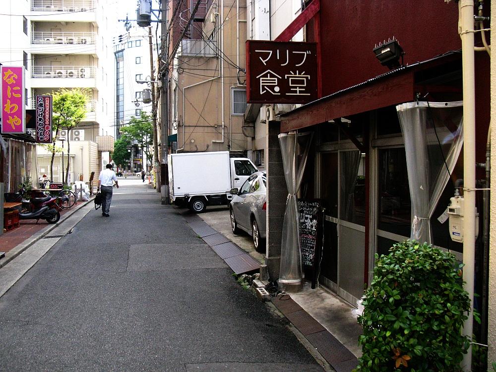 2012_09_19 004