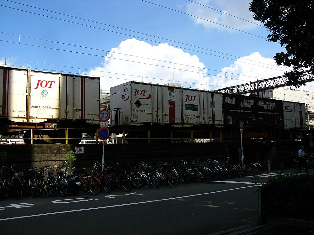 2012_09_19 006