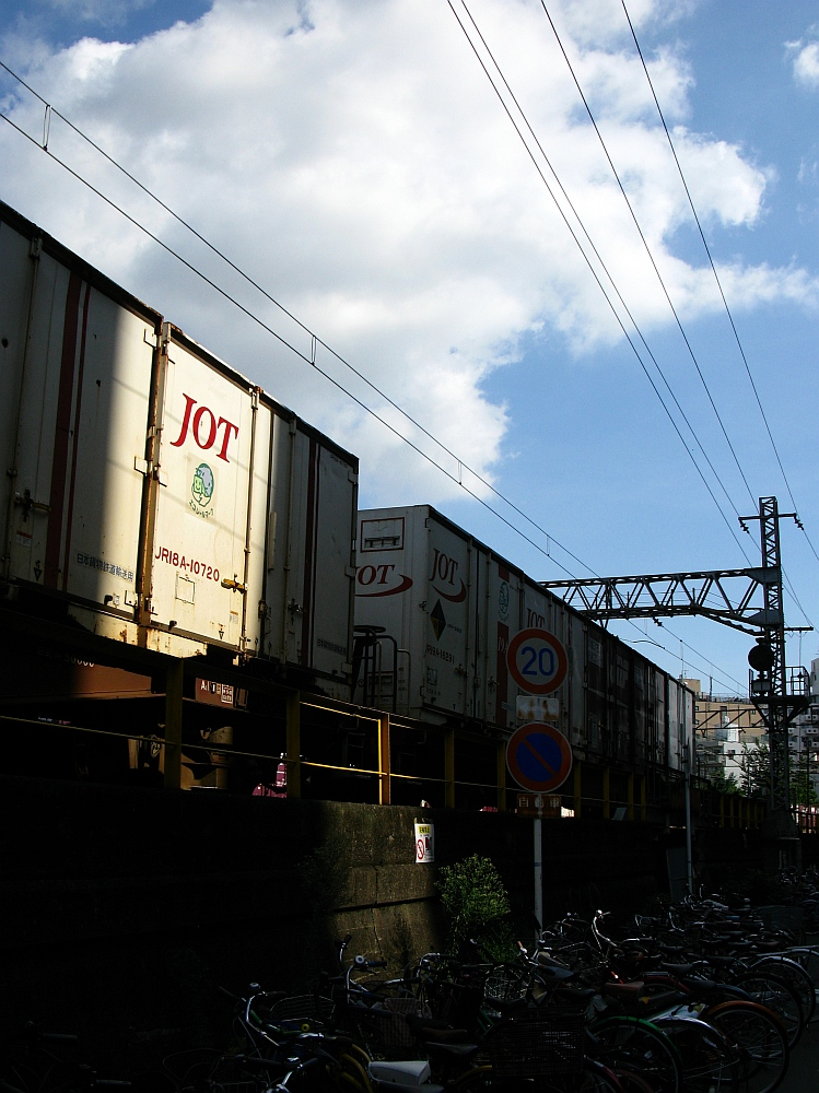 2012_09_19 008
