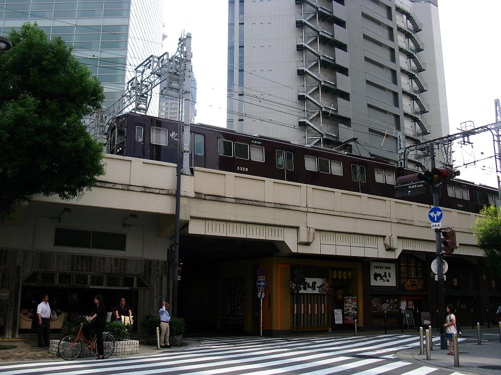 2012_09_21 006