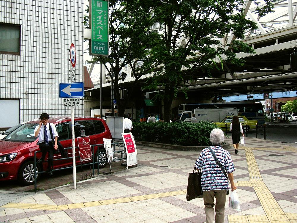 2013_07_03 009