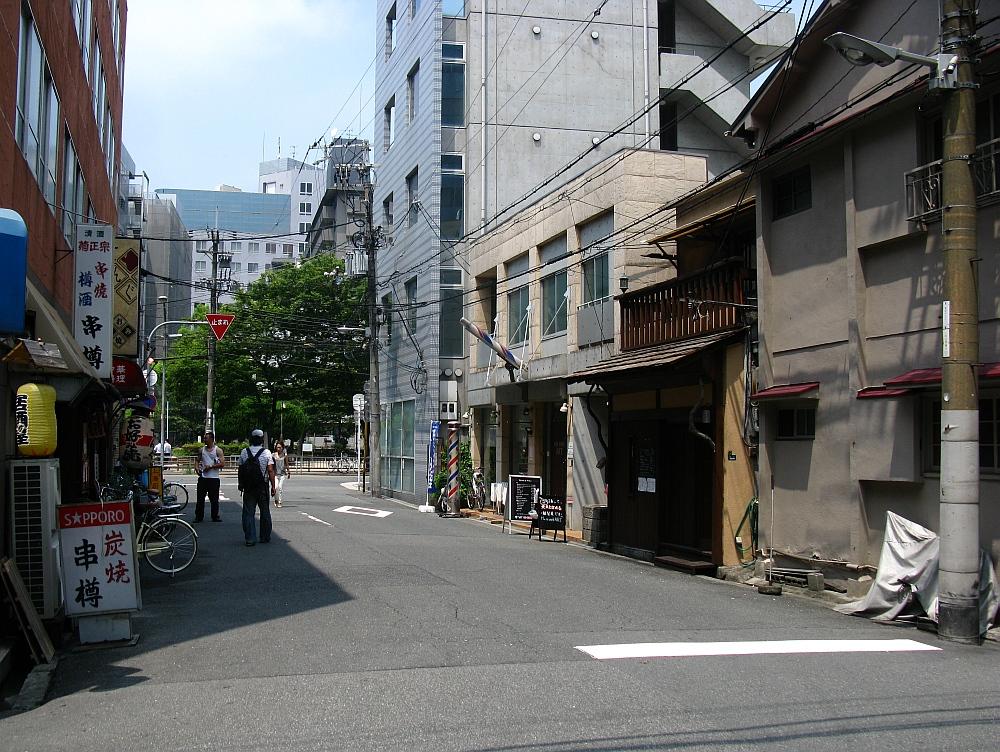 2013_07_31 012