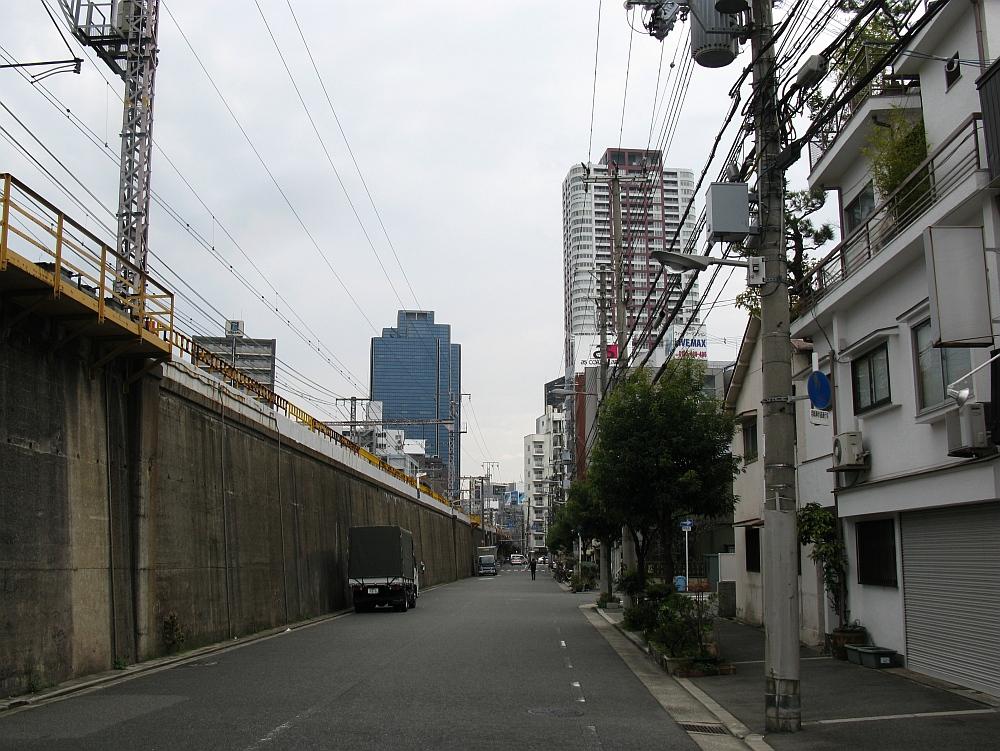 2013_03_13 063