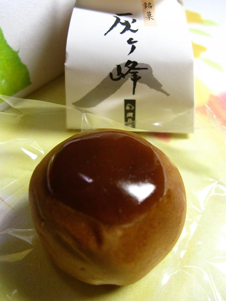 2015_09_01呉:風月堂 (5)