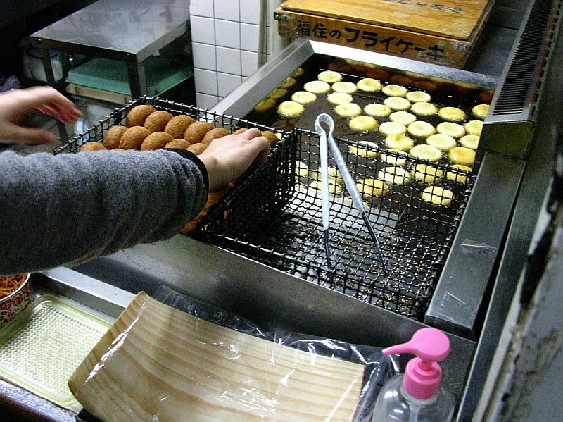 2015_12_18広島呉:福住フライケーキ (5)