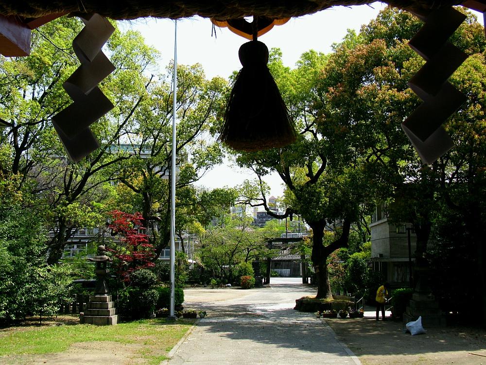 2012_04_19 大阪中津:豊崎神社 (4)