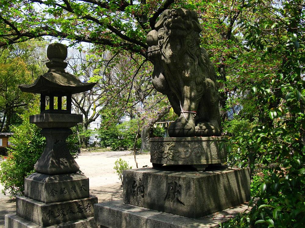 2012_04_19 大阪中津:豊崎神社 (6)