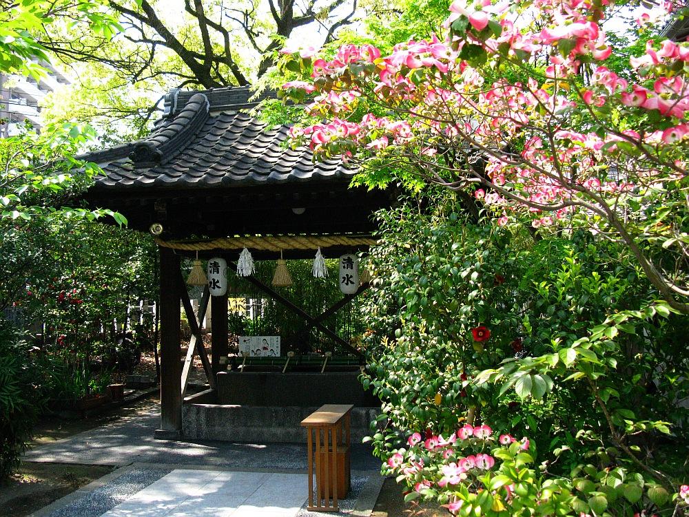 2014_04_23 大阪中津:豊崎神社 (4)