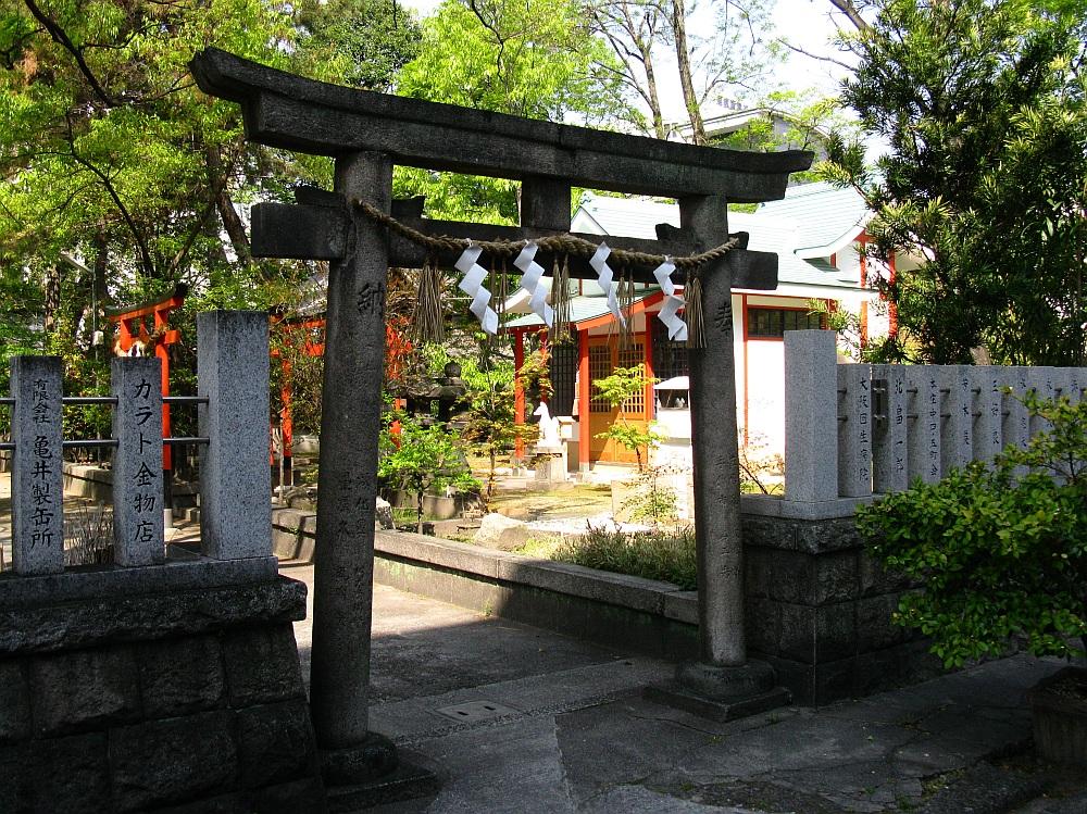 2014_04_23 大阪中津:豊崎神社 (10)
