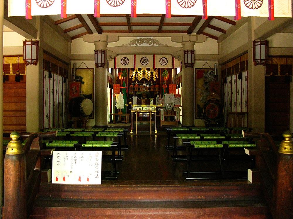 2014_04_23 大阪中津:豊崎神社 (9)