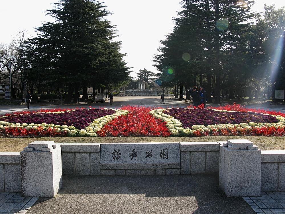 2014_02_07 001