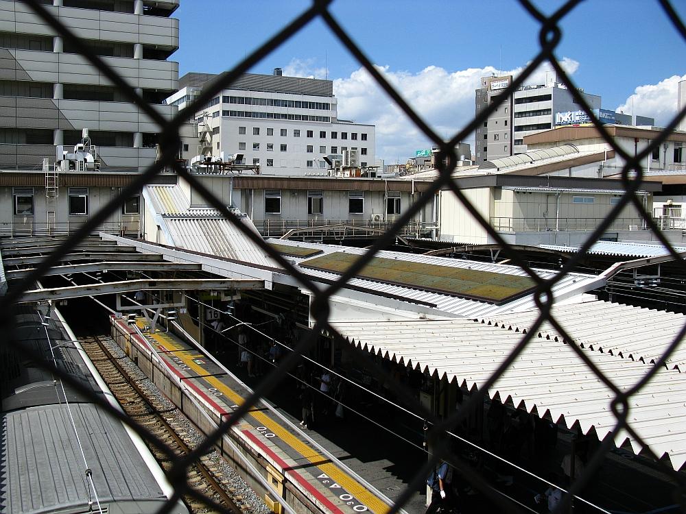 2012_09_12 大阪天王寺 (4)