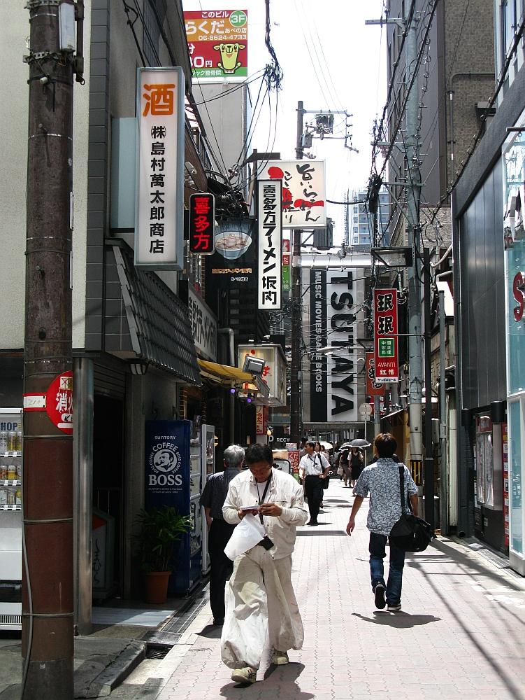 2012_09_12 大阪天王寺- (13)