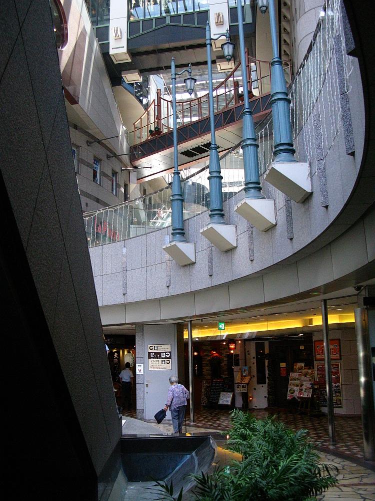 2012_09_12 大阪天王寺- (17)