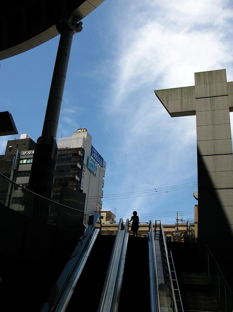 2012_09_12 大阪天王寺- (19)
