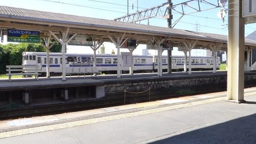 宮崎〜熊本、観光列車の旅〜2015夏−132
