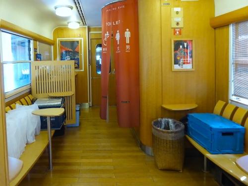 宮崎〜熊本、観光列車の旅〜2015夏−148