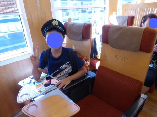 宮崎〜熊本、観光列車の旅〜2015夏−149
