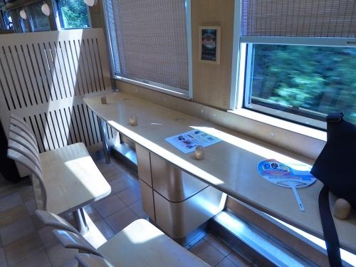 宮崎〜熊本、観光列車の旅〜2015夏−151