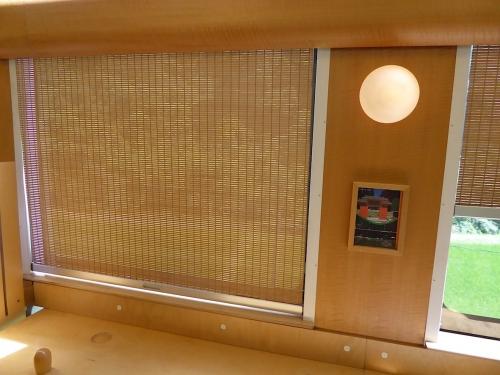 宮崎〜熊本、観光列車の旅〜2015夏−153
