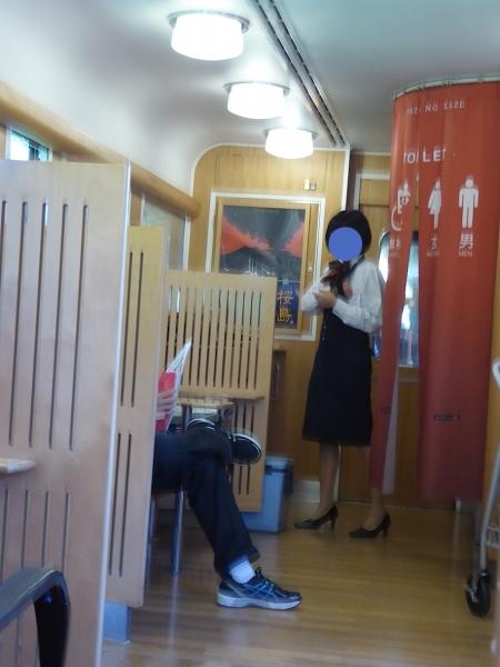 宮崎〜熊本、観光列車の旅〜2015夏−160