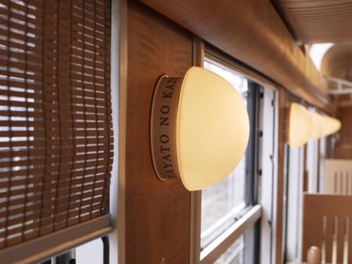 宮崎〜熊本、観光列車の旅〜2015夏−161