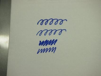 P1145766.jpg