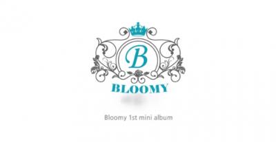 bloomy7.png