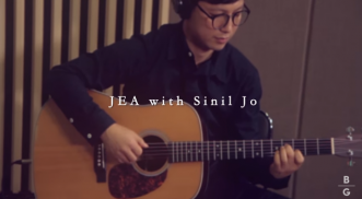 jea2.png