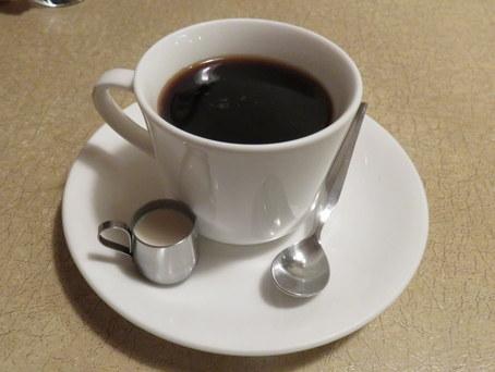 喫茶マドンナー08
