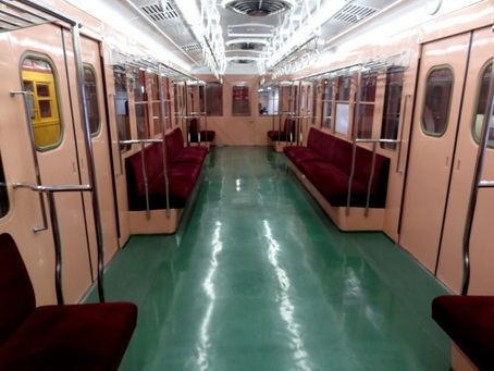 地下鉄博物館03