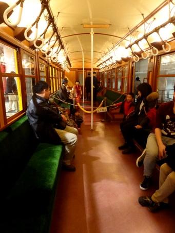 地下鉄博物館05
