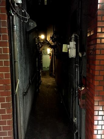 新宿ゴールデン街19
