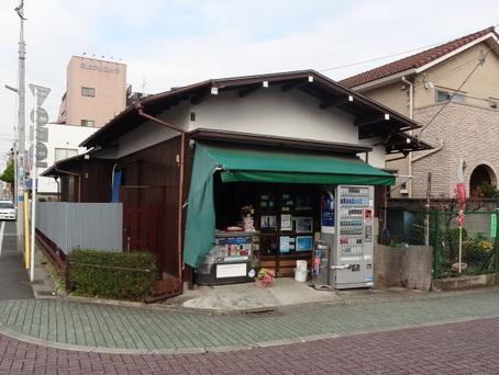 竹ノ塚駅周辺07