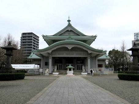 東京都慰霊堂01